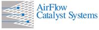 AirflowCatylist